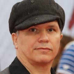 Olivier Dahan Image