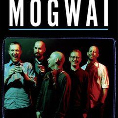Mogwai Image