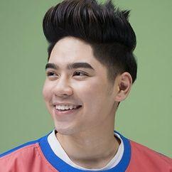 Mickeey Nguyen Image