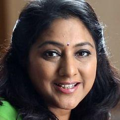 Rohini Image