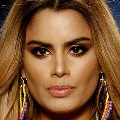 Ariadna Gutiérrez Image