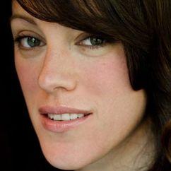 Samantha Soule Image