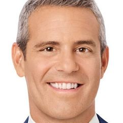 Andy Cohen Image