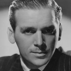 Douglas Fairbanks Jr. Image