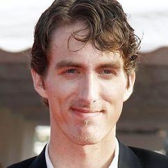 Dustin Ingram Image