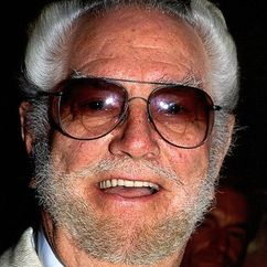 Foster Brooks Image