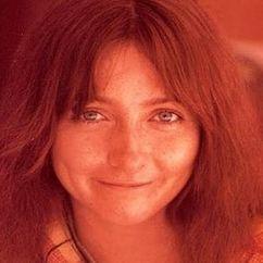 Linda Gillen Image