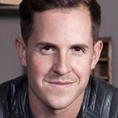 Dan Jones Image