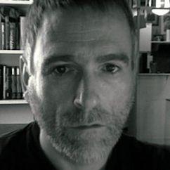 Pierre Léon Image