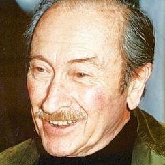 León Klimovsky Image