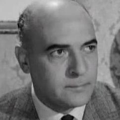 Gianni Solaro Image