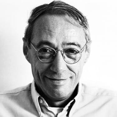 André Téchiné Image