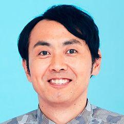 Takushi Tanaka Image