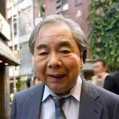 Junpei Takiguchi Image
