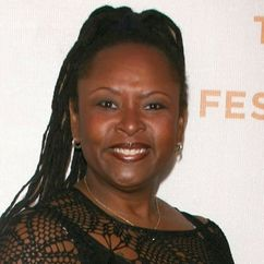 Robin Quivers Image