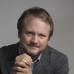 Rian Johnson Image