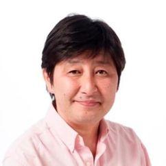 Masao Komaya Image