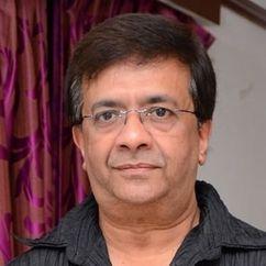Y. G. Mahendran Image