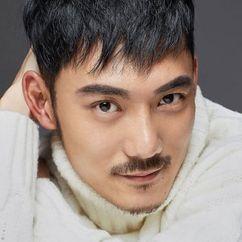 Qu Gaowei Image