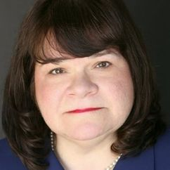 Wendy Worthington Image