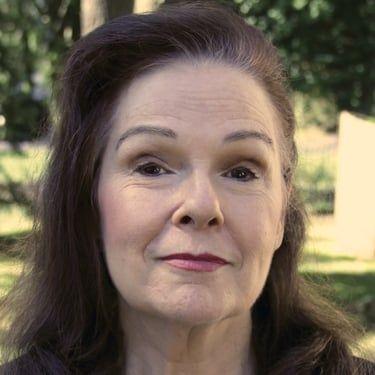 Karen Lynn Gorney Image