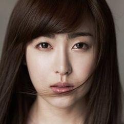 Yoo So-young Image