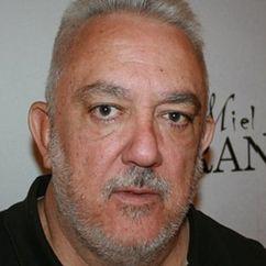 Imanol Uribe Image