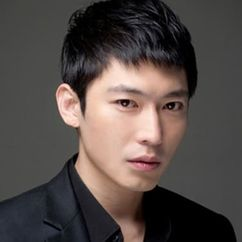 Choi Chang-min Image