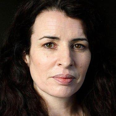Susan Lynch Image