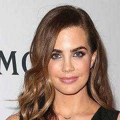 Jillian Murray Image
