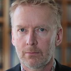 Johan Paulsen Image