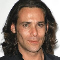 James Callis Image