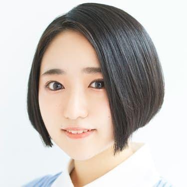 Aoi Yuki Image