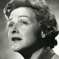 Joyce Redman Image