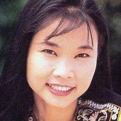 Thuy Trang Image