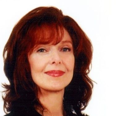 Elaine May Image