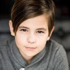 Joey Pacheco Image