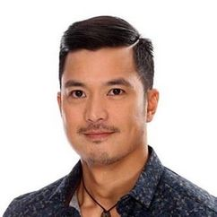 Diether Ocampo Image