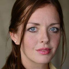 Monica Engesser Image