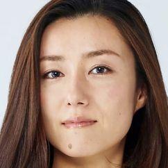 Machiko Kochi Image