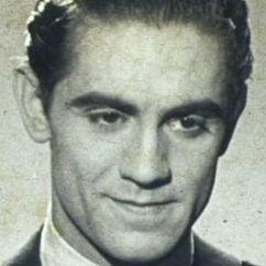 Ismael Merlo Image