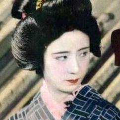 Teruko Wakamizu Image
