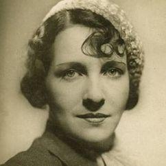 Hertha von Walther Image