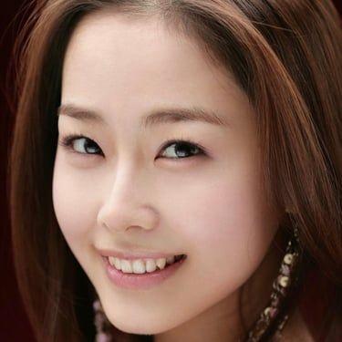 Hong Soo-hyun Image