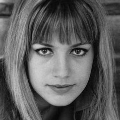 Catherine Spaak Image