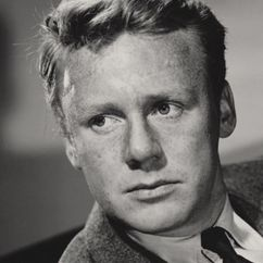 Van Johnson Image