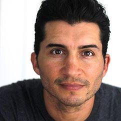 Joey Vieira Image