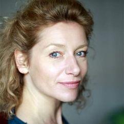 Elsa Lepoivre Image