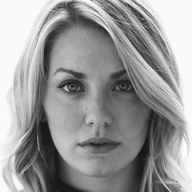 Sara Lindsey Image