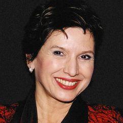Marzena Trybała Image